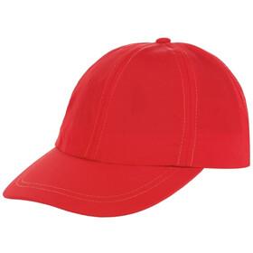 Regatta Chevi Kasket Børn, rød